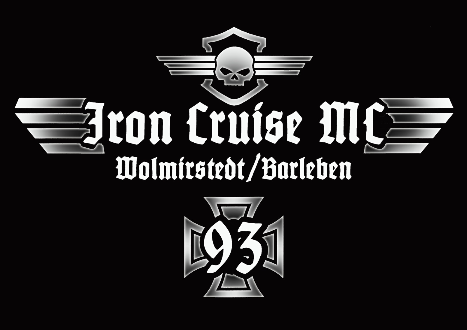 Iron Cuise MC