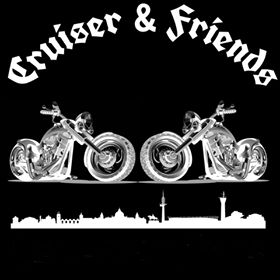 cruiser & friends hannover area